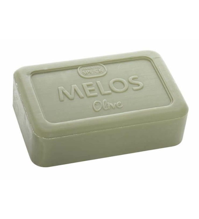 Melos Soap Olive (100g)
