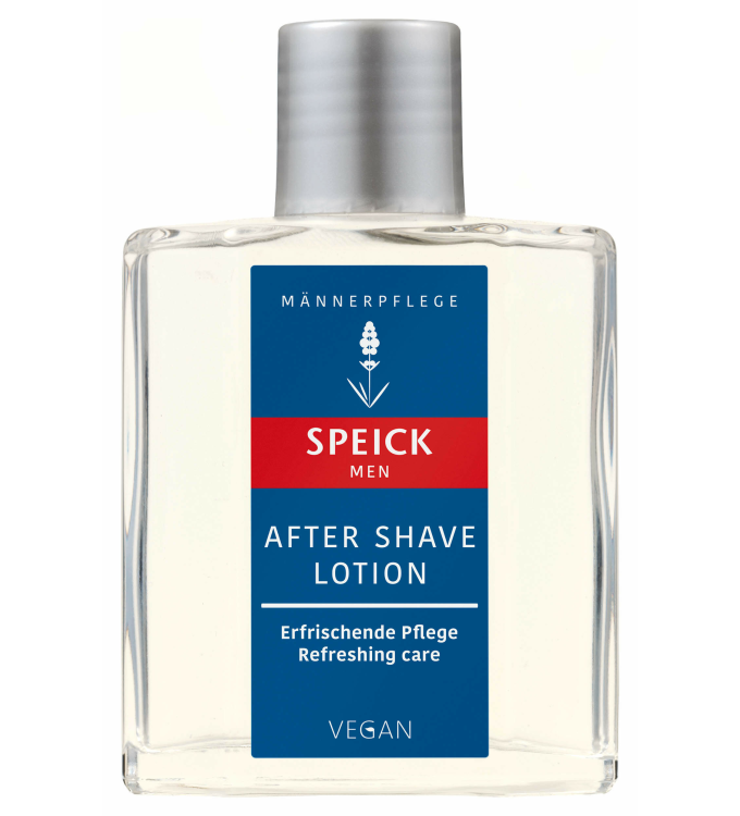 Speick Men After Shave Lotion (100ml)