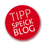 Speick Blog